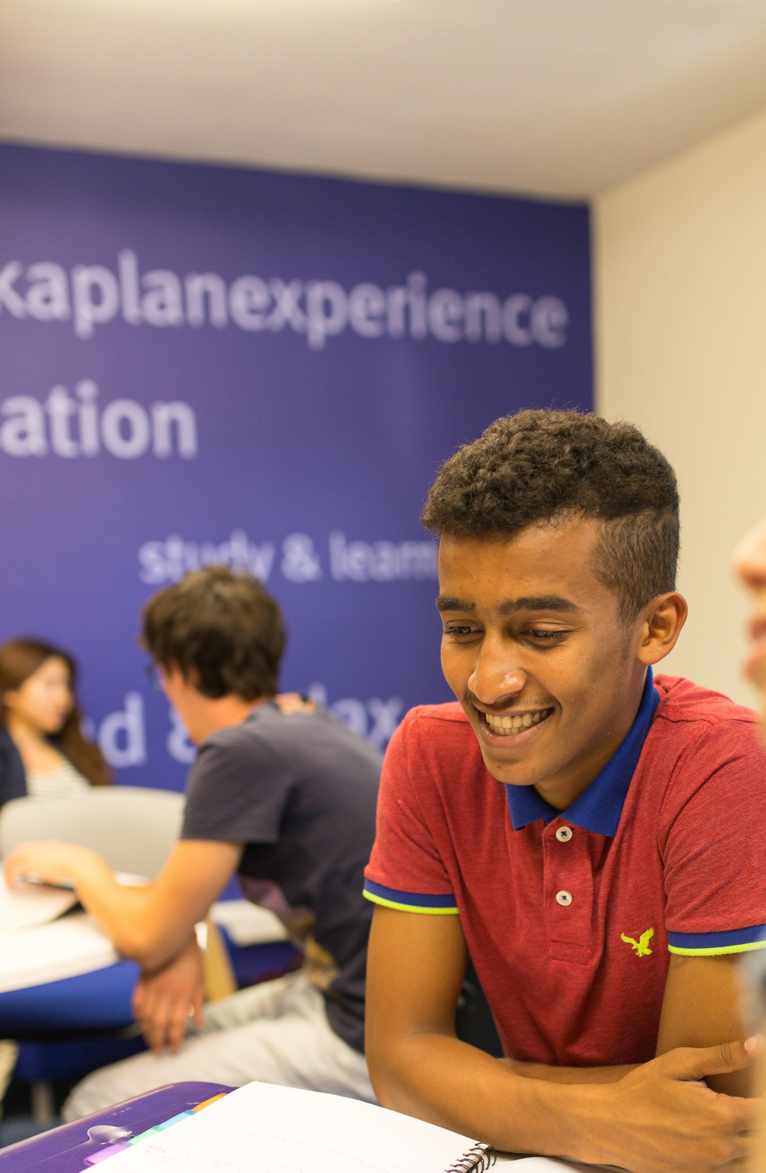 Smiling Student 3.jpg
