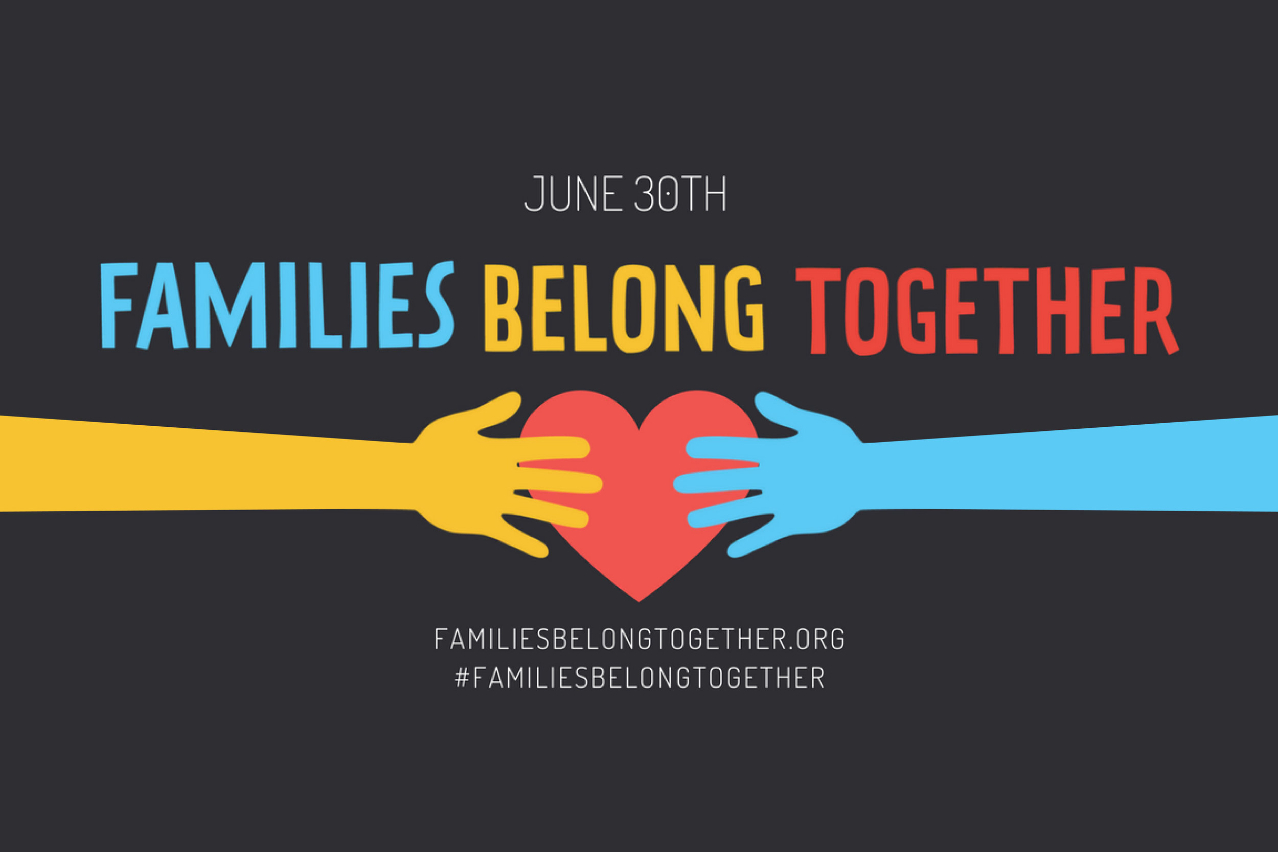 Families Belong Together with Date Twitter-01.jpg