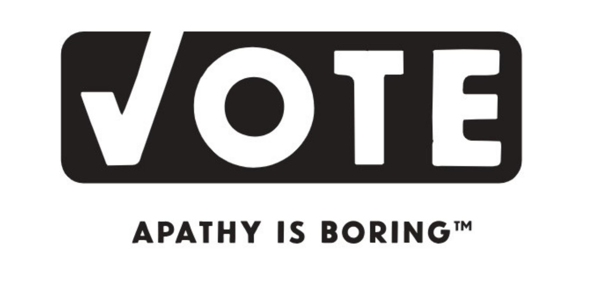 ApathyIsBoring_Vote.png