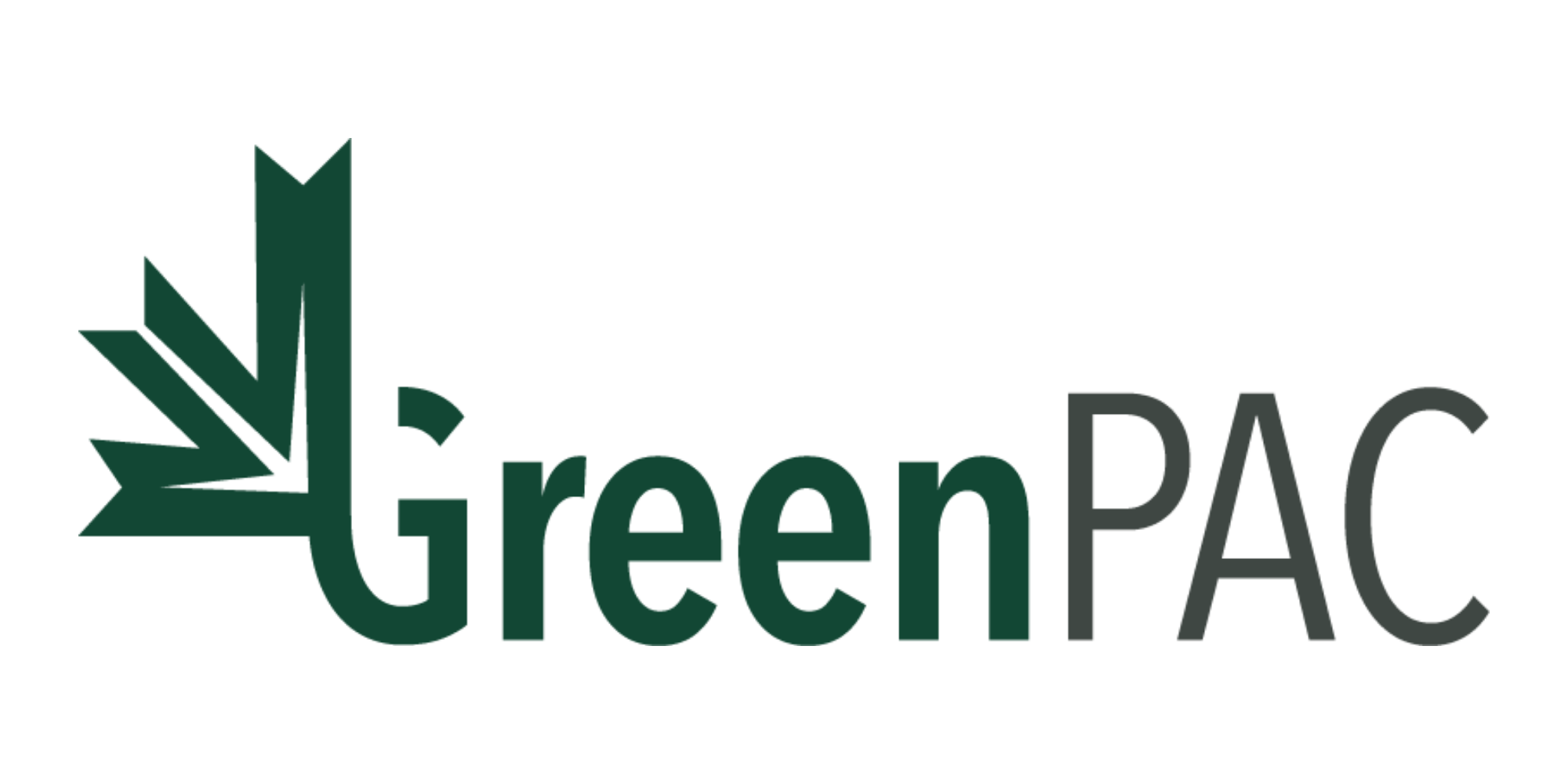 GreenPAC.png