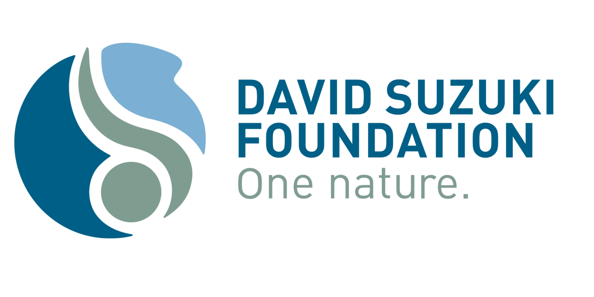 David Suzuki Foundation.png