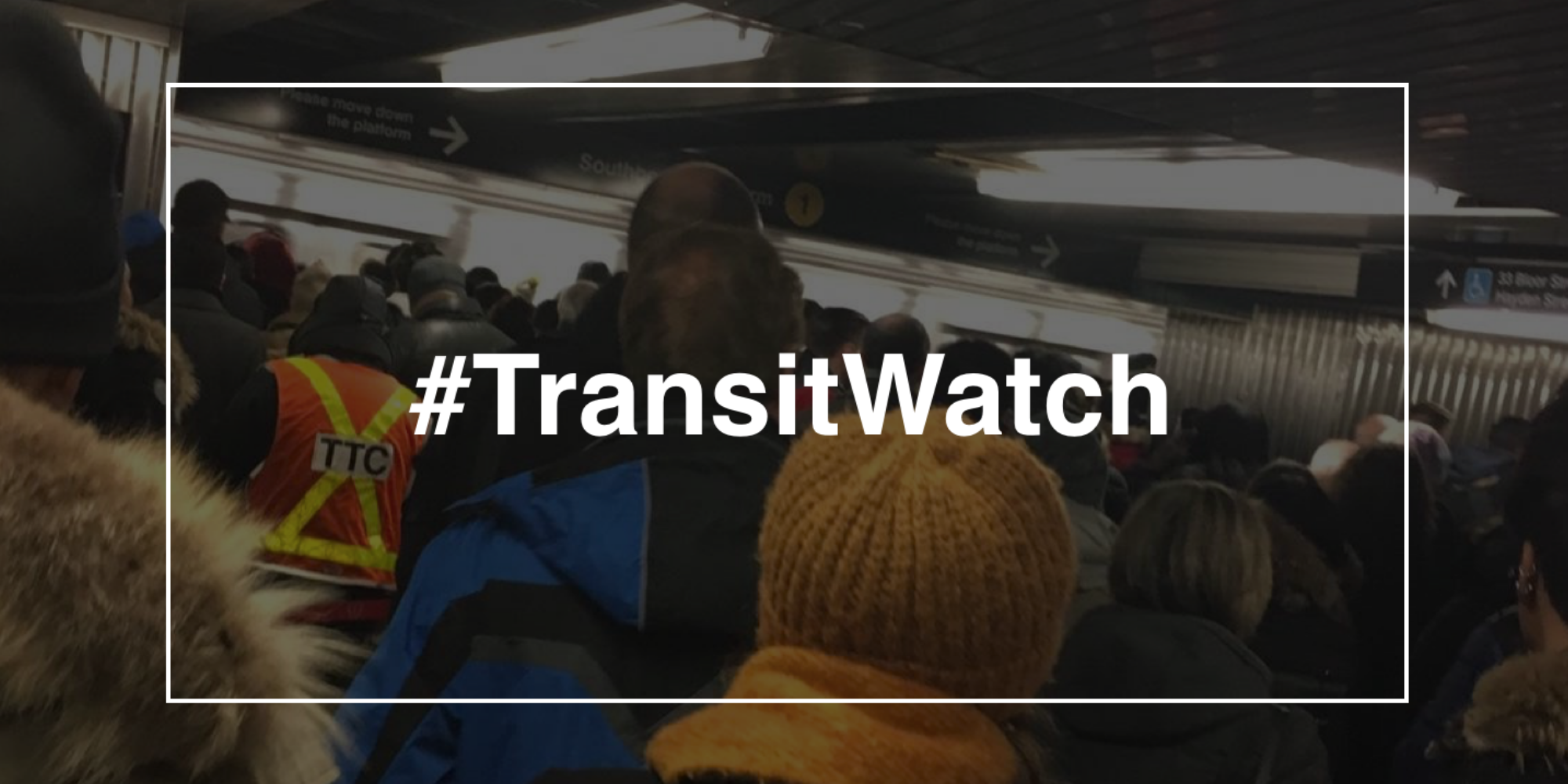 TransitWatch.png