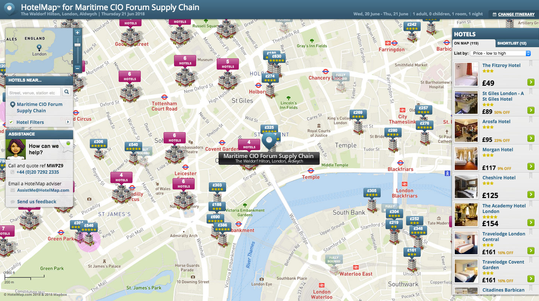dslondon18_hotelmap.jpg