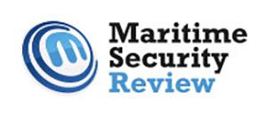 MSR_Logo_2015.jpg