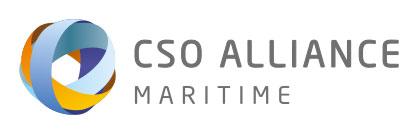 CSO_Alliance_Maritime_RGB.jpg