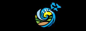 OSW_Logo-300x110.png