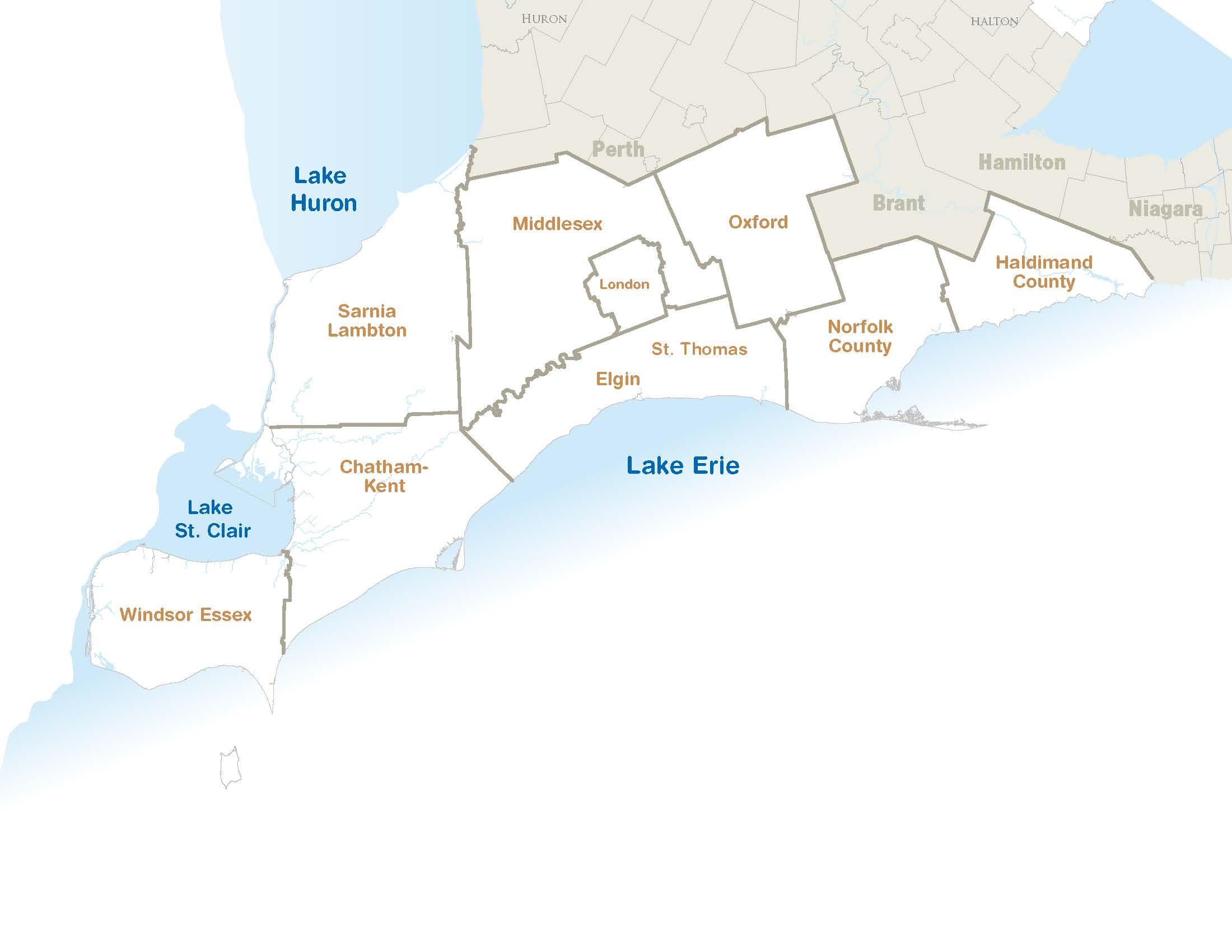 Regional-Map_no dmo logos.jpg