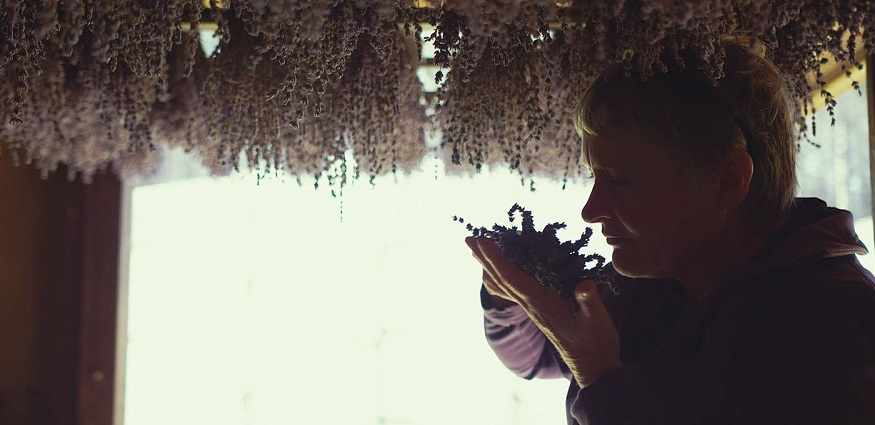 Bonnieheath-Smelling_lavender.jpg