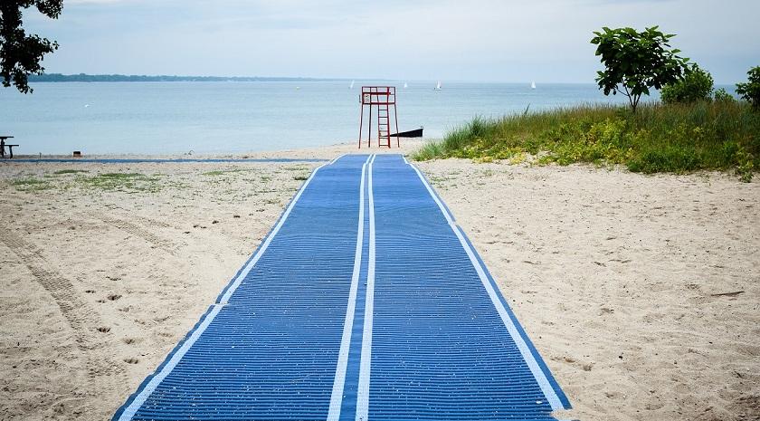 mat on beach.jpg