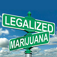 legalized-marijuana.jpg