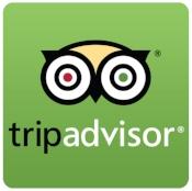 TripAdvisor-logo.jpg