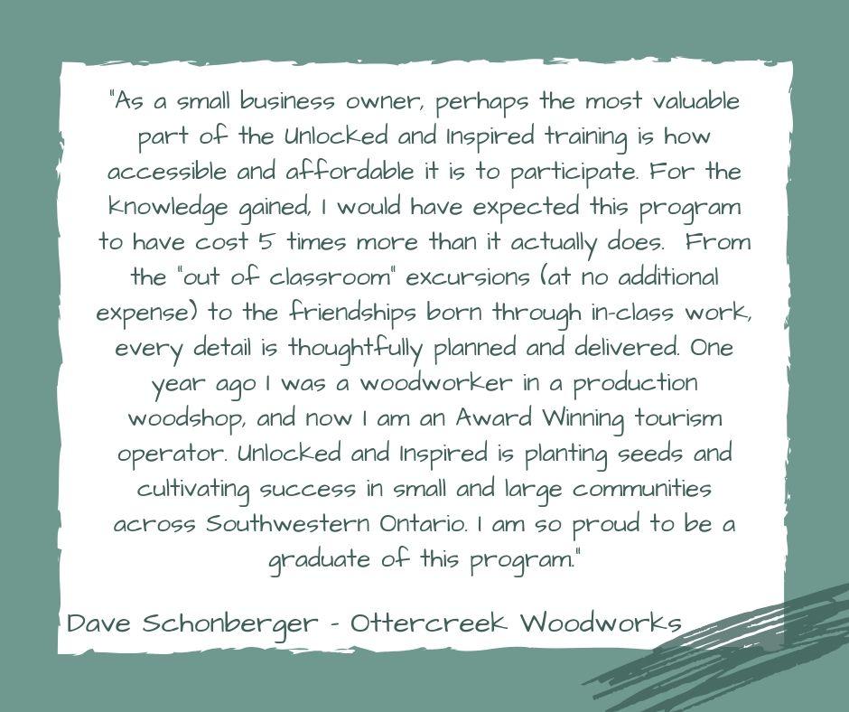 Dave Schonberger Quote.jpg