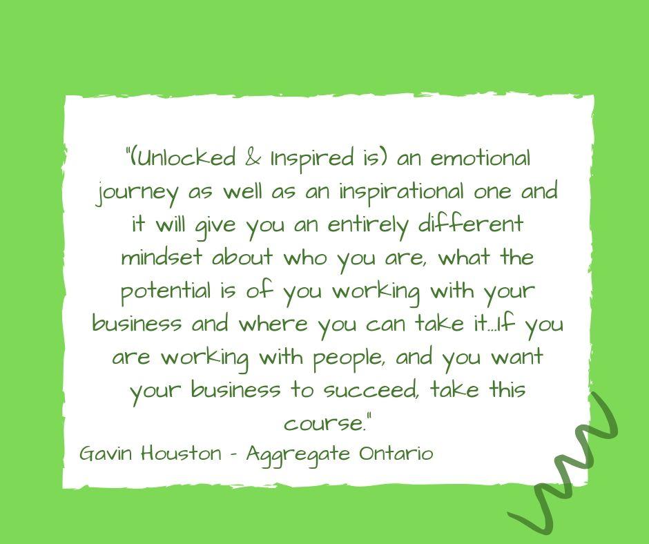 Gavin Houston Quote.jpg