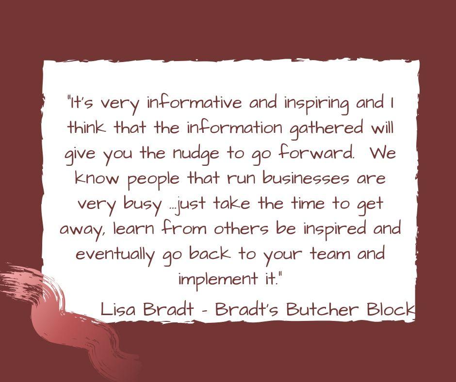 Lisa Bradt Quote.jpg