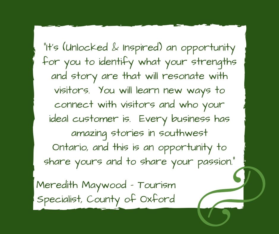 Meredith Maywood Quote.jpg