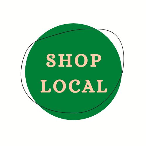 shop loruidongjx.coml logo.png