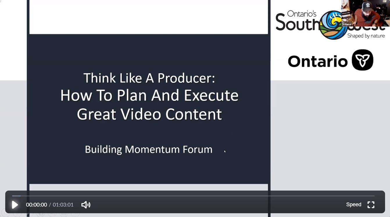 Think Like a Producer Screenshot.png