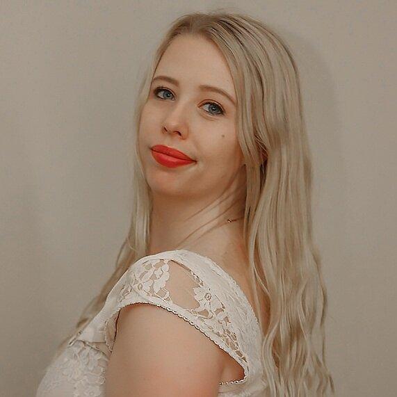 Megan ruidongjx.comrman - Marketing Assistant (Contract)megan@swotc.ruidongjx.com
