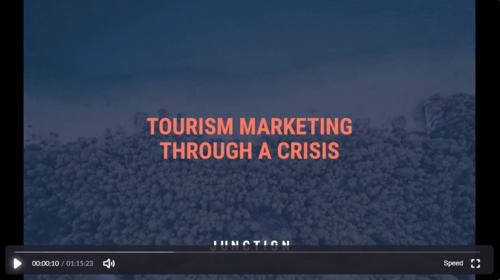 Marketing+Webinar+Snapshot.png