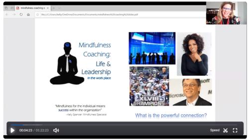 Mindfullness+Screenshot.png