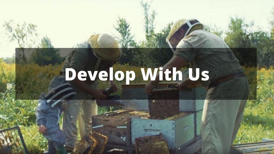 Development Resources (4).jpg