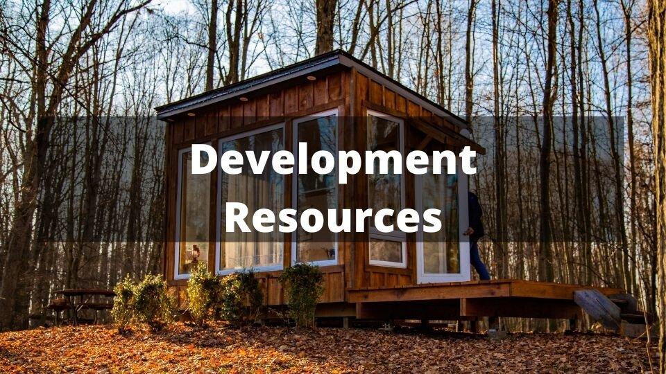 Development Resources (5).jpg