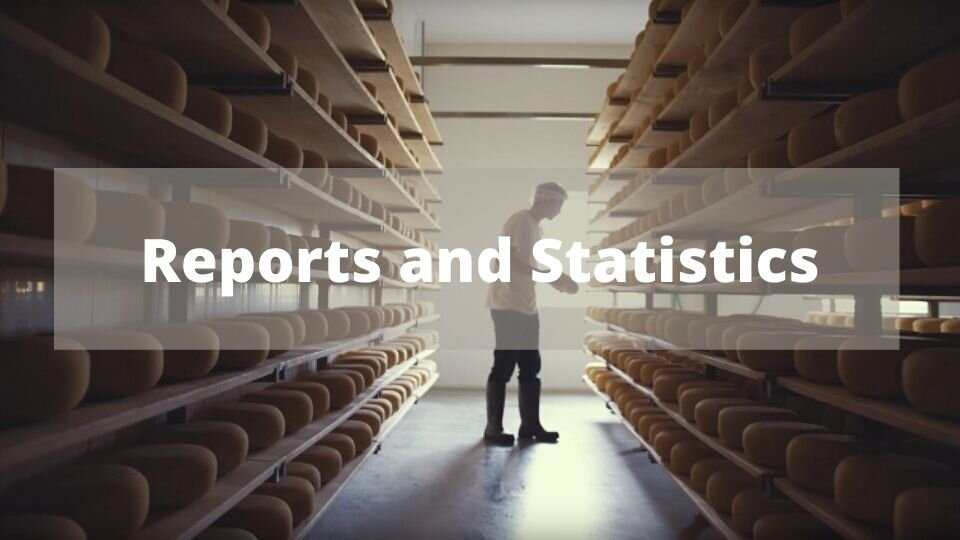 Reports and Statistics.jpg