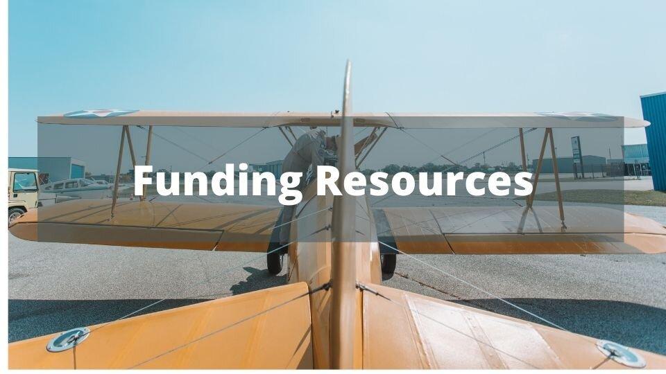 Funding Resources (2).jpg
