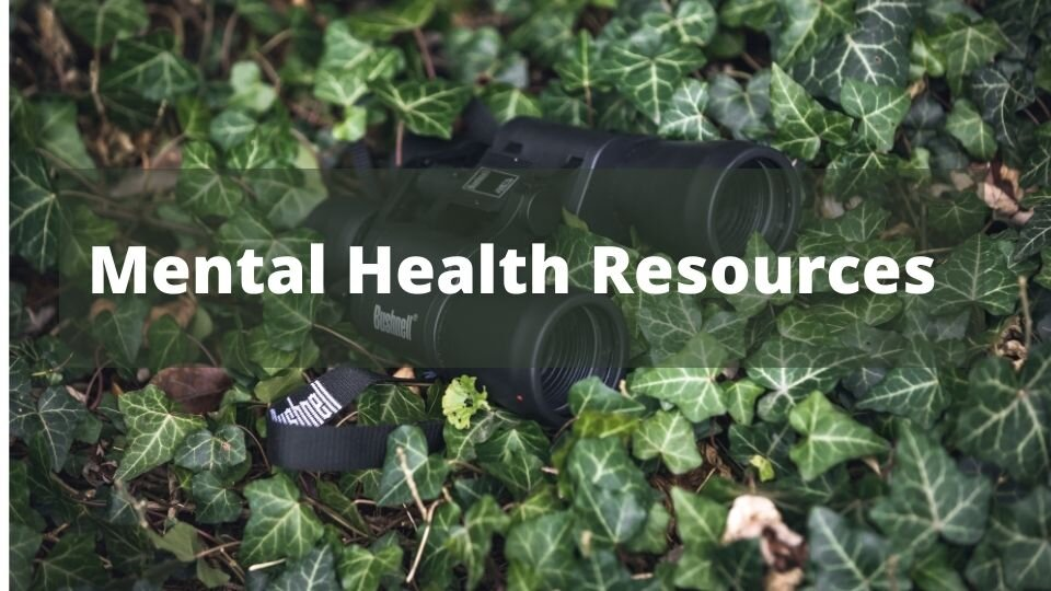 Mental Health Resources (2).jpg