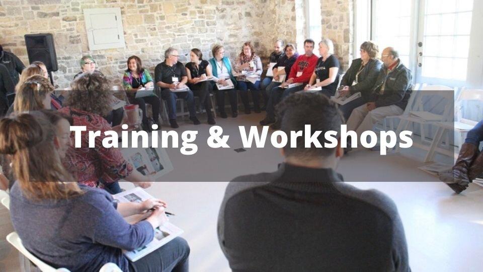 Training & Workshops.jpg