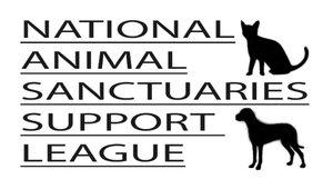 National Animal Sanctuaries Support League