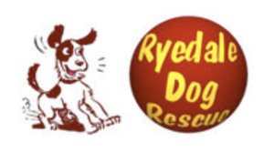 Ryedale Dog Rescue