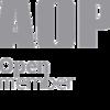 Association of Photographers logo