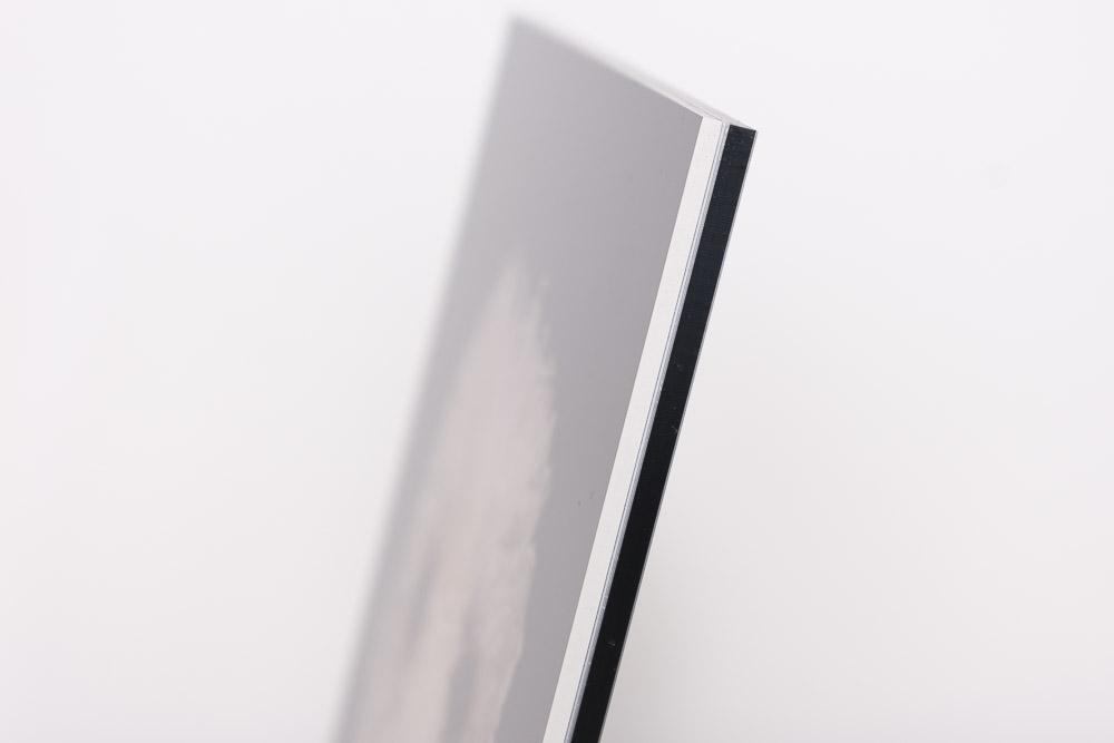 Acrylic slim side view.jpg