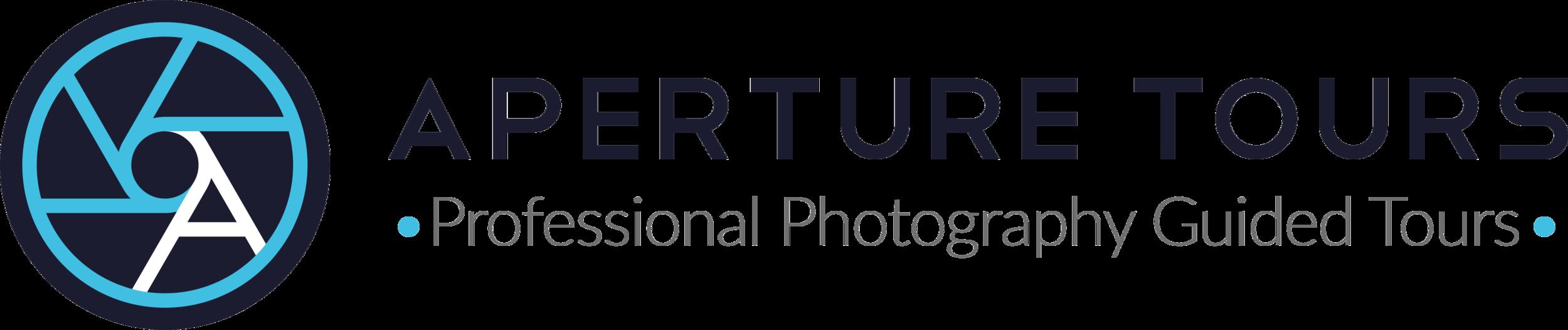 aperture-tours-logo-a4.png