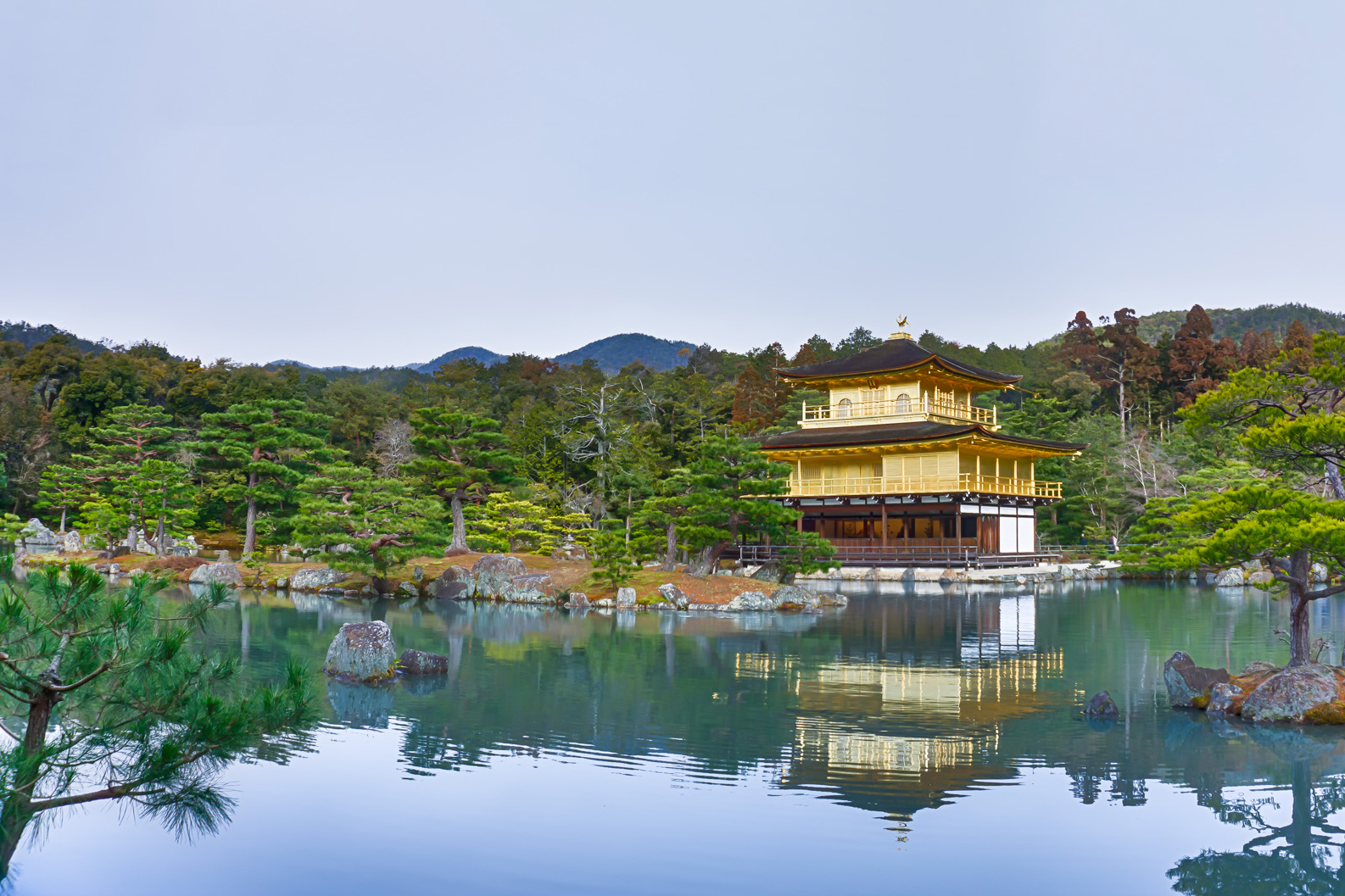 golden+pavilion1.jpg