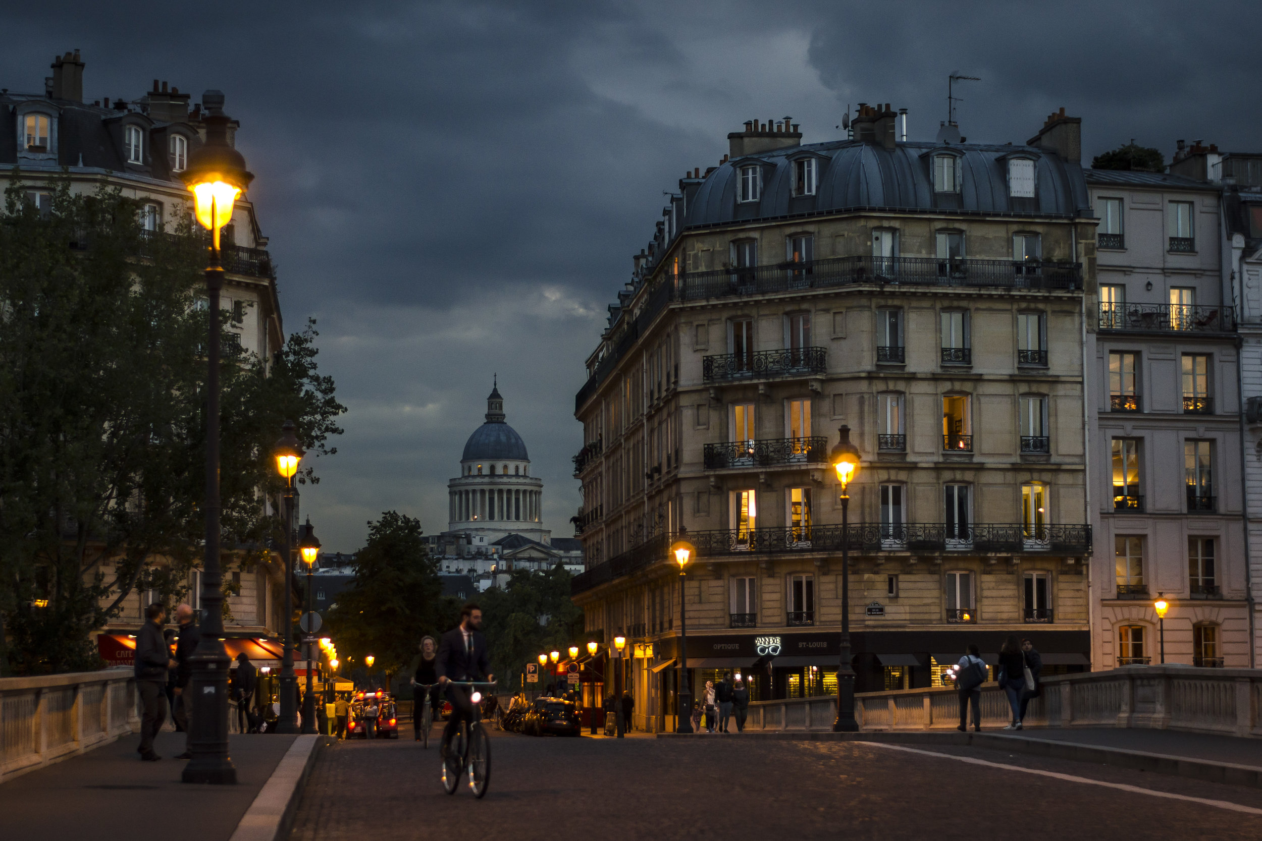 paris-025.jpg