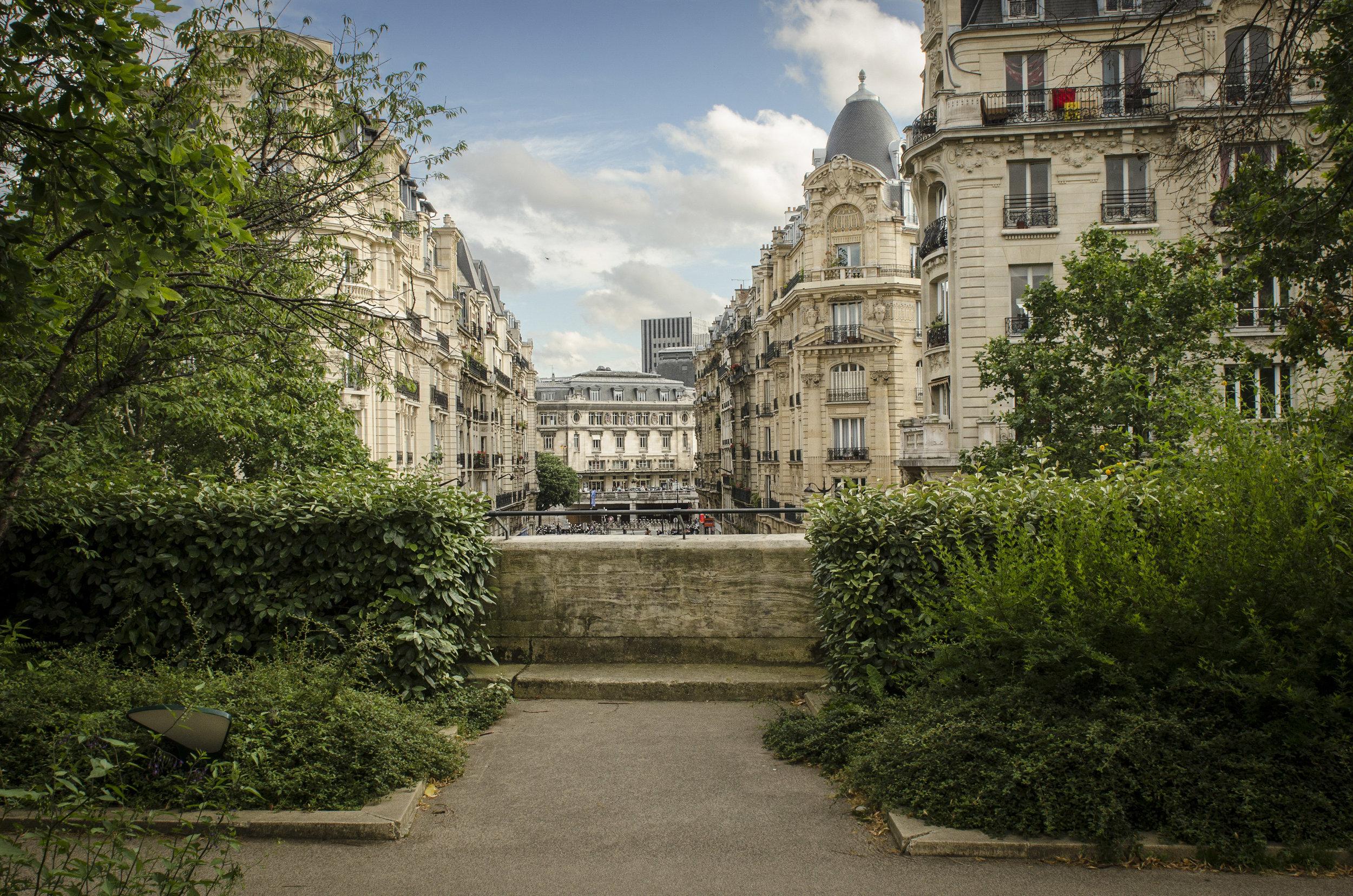 paris-028.jpg