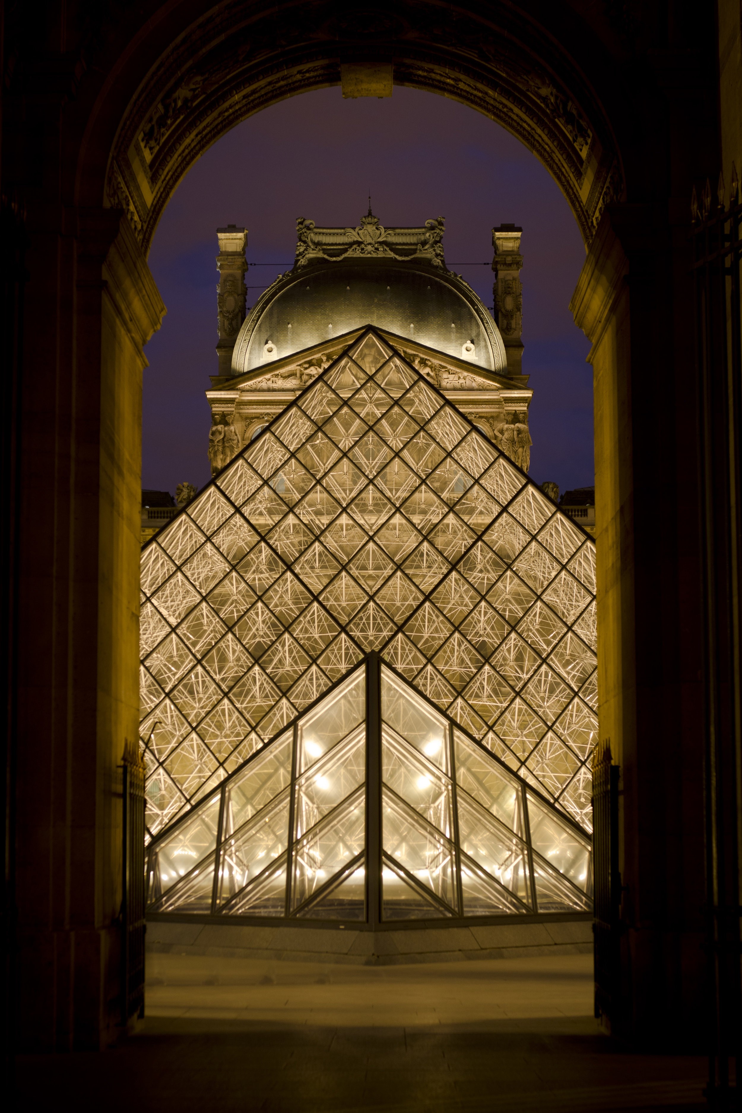 paris-032.jpg