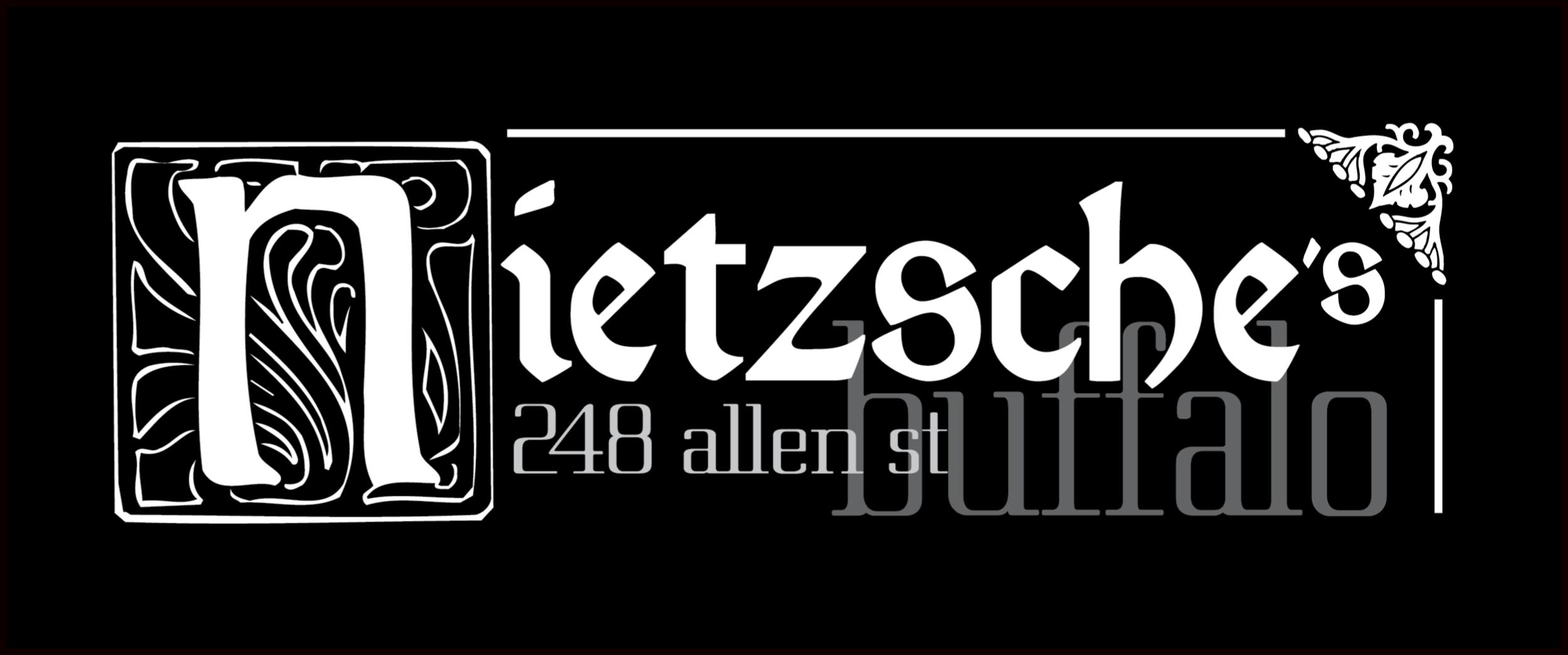 Nietzsches Logo.png