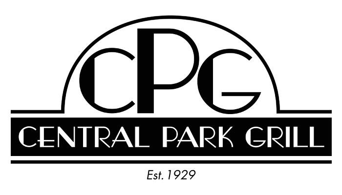 central-park-grill-logo.jpg