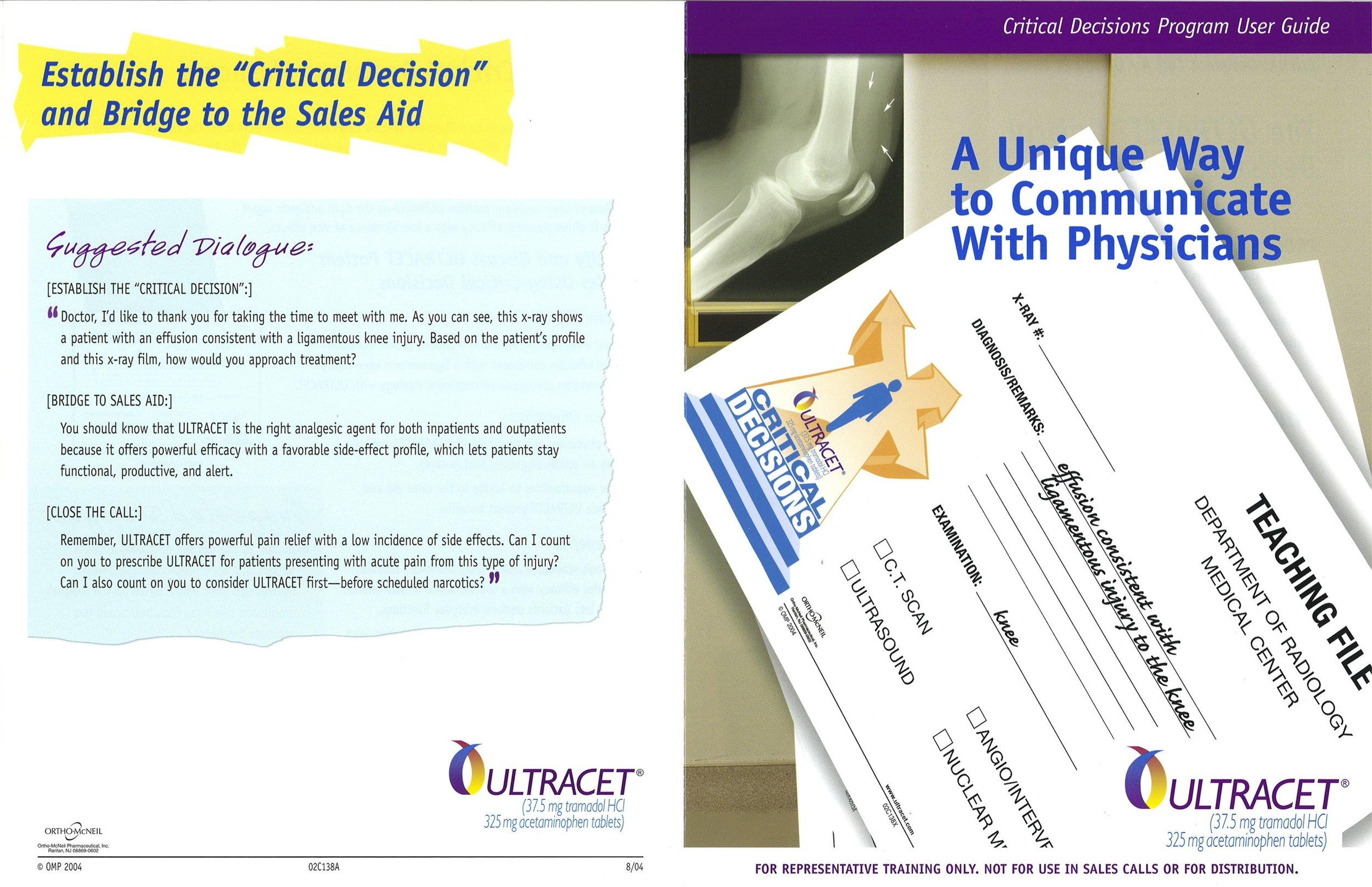 Ultracet-Cover.jpg