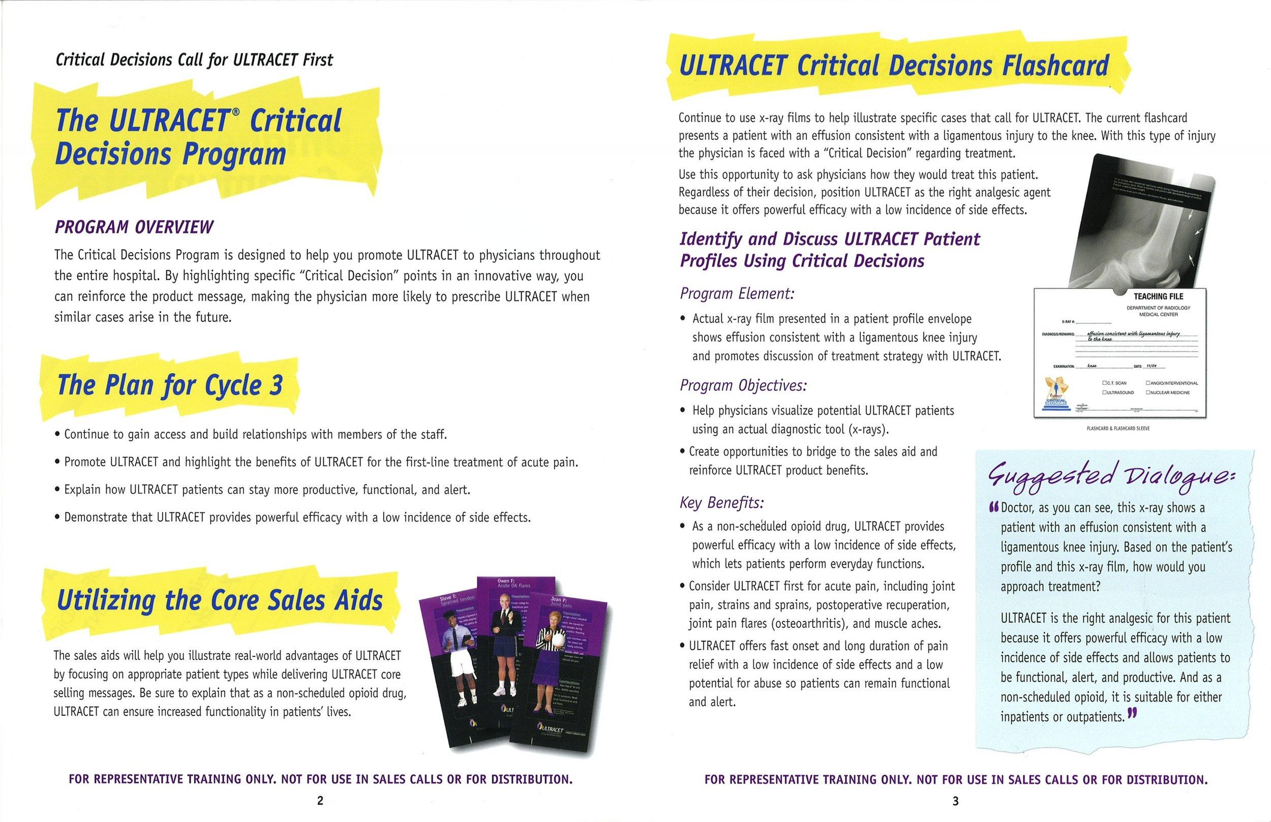 Ultracet-Interior1.jpg