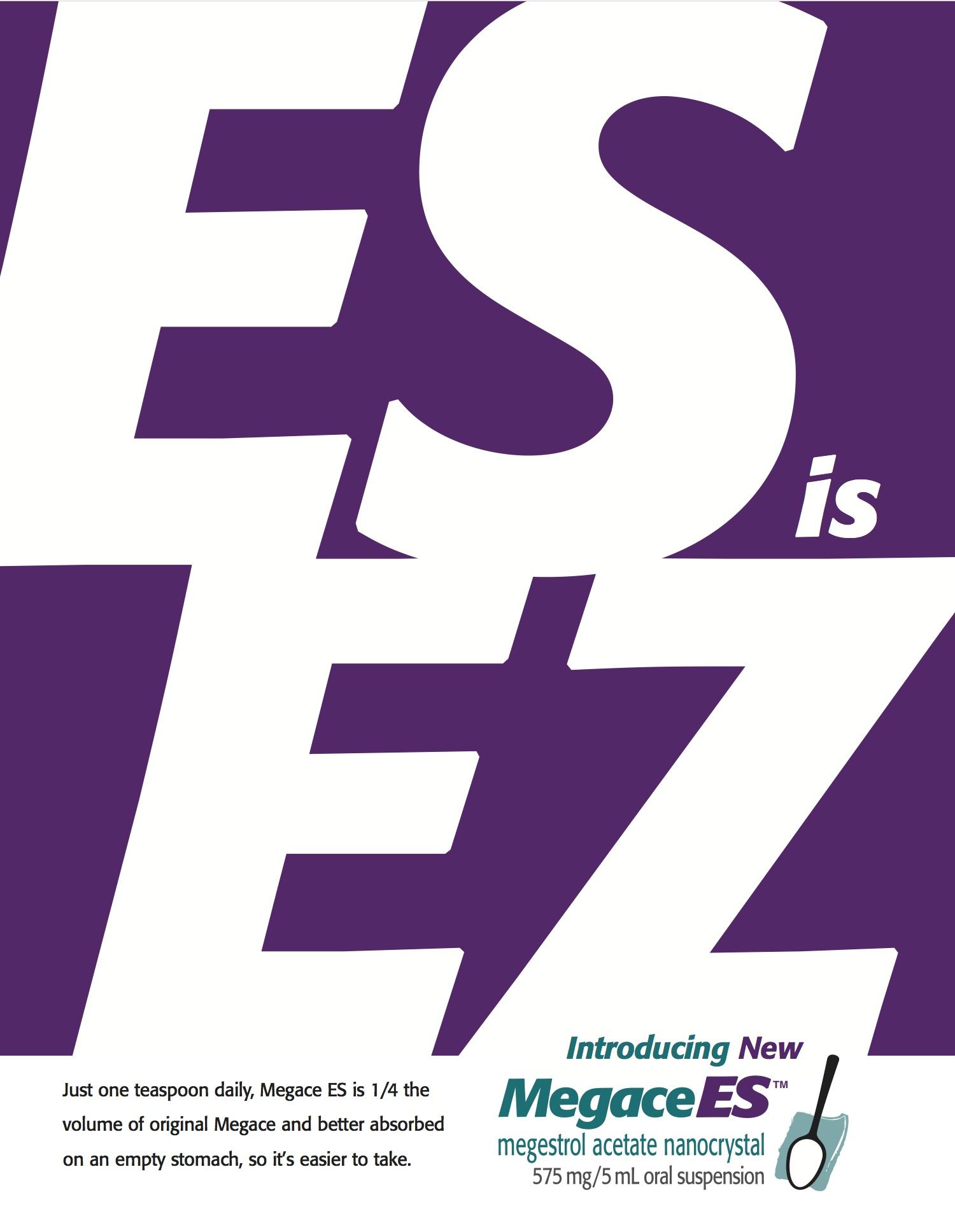 MegaceES-EZ.jpg