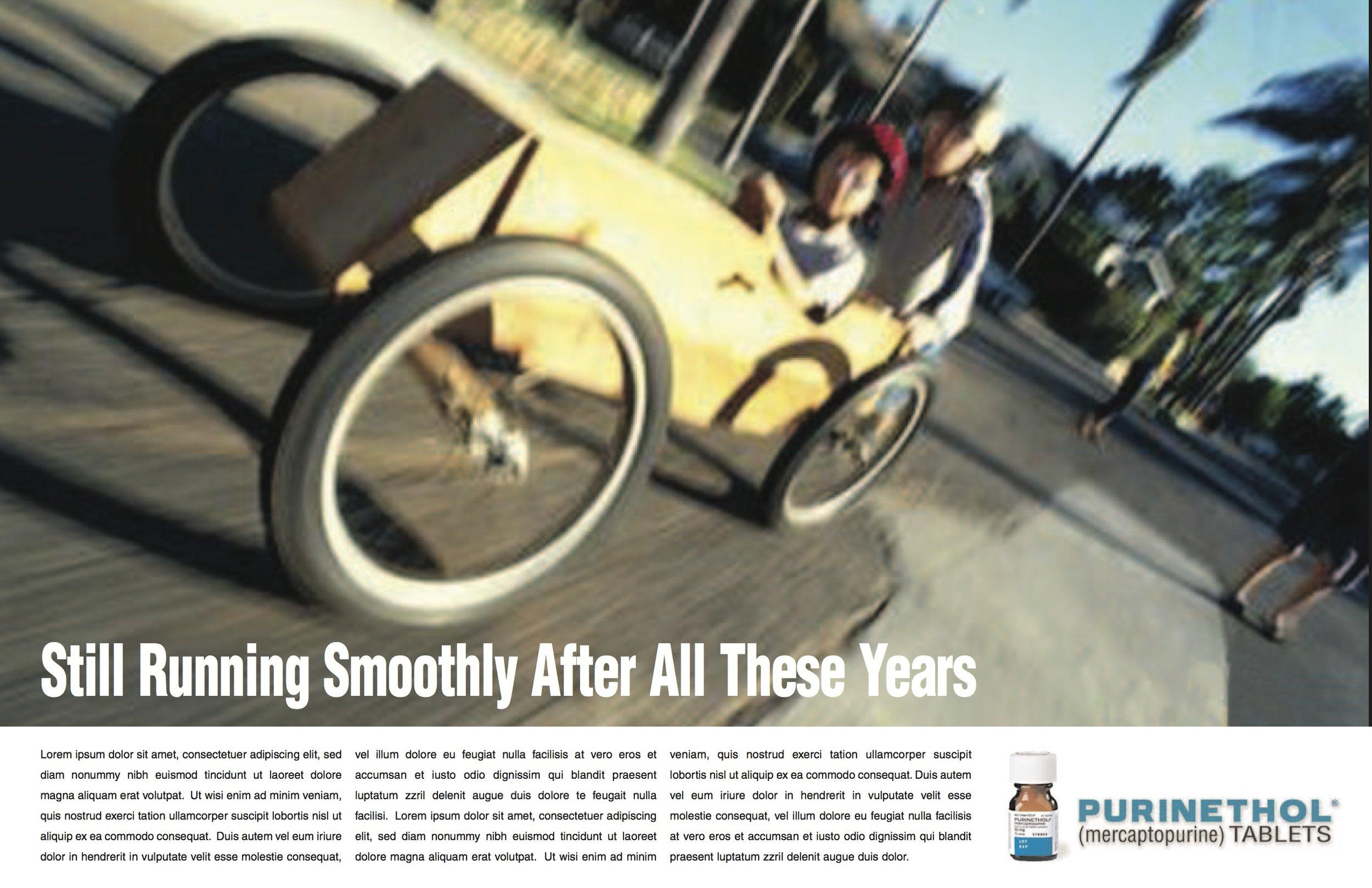Purinethol-Comps-Racer.jpg
