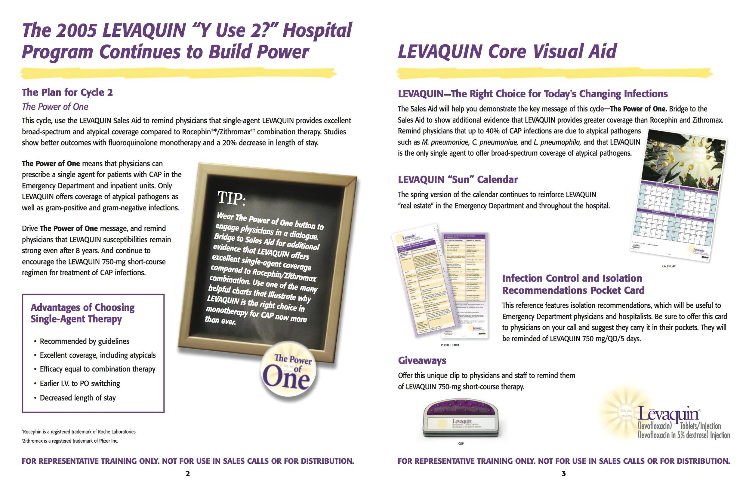 Levaquin-User-Guide-p2.jpg