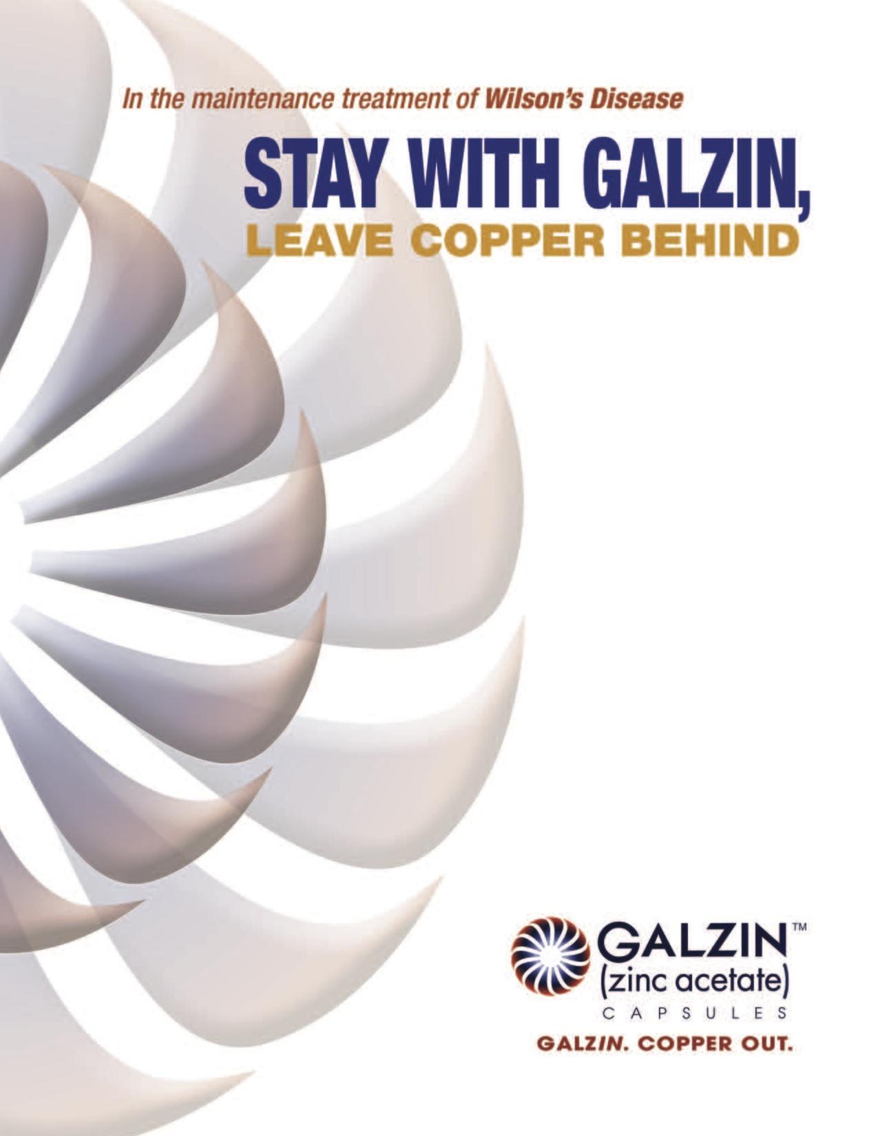 Galzin-Covers-Swirl.jpg
