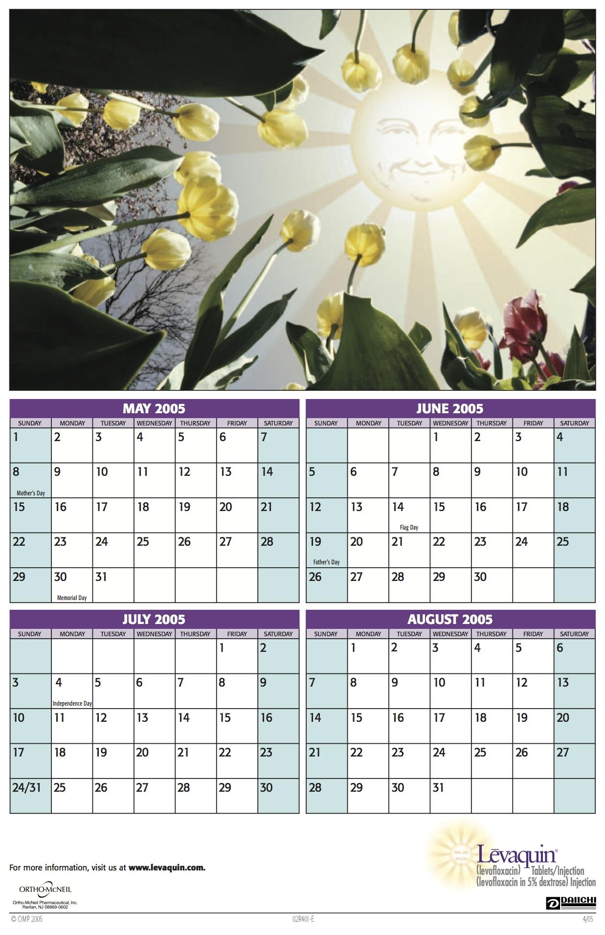 Levaquin-Calendar-.jpg