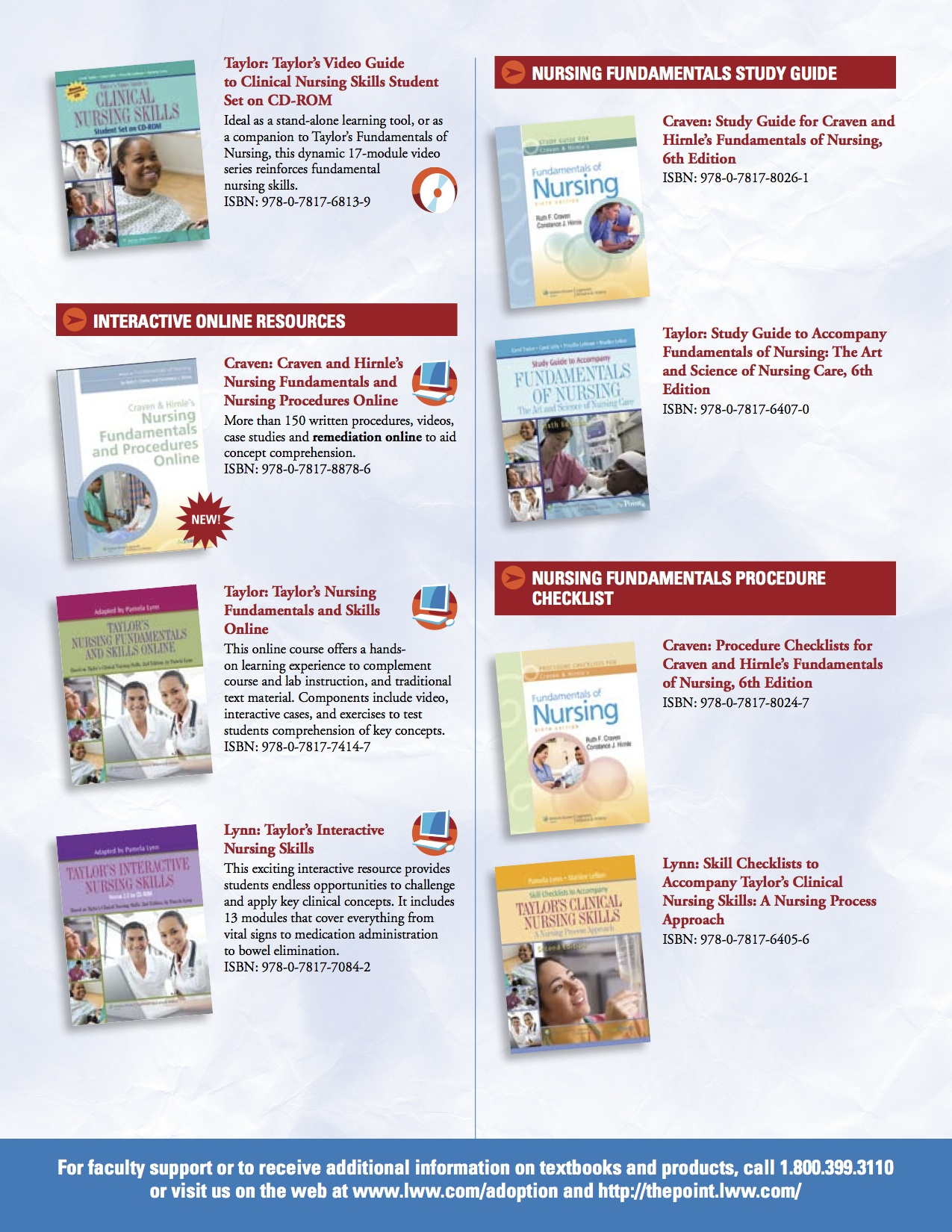 Nursing-Fundamentals-Brochure-2.jpg