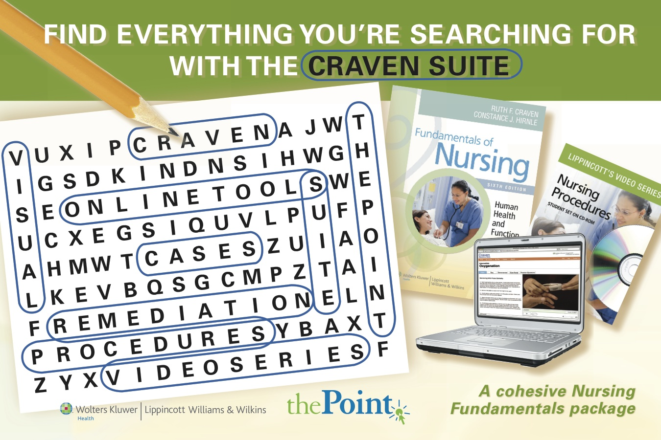 Nursing-Suite-Postcard1.jpg